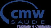 CMW, um blog sobre saúde e melhora na qualidade de vida.
